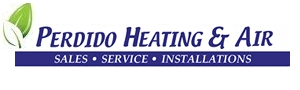 Perdido Heating and Air Conditioning